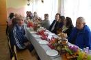 15. lecie Caritas w Kąkolówce.