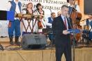 25 lecie Caritas Archidiecezji Przemyskiej.