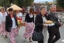 Gminne Święto Chleba 2015