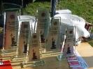 Nagrody