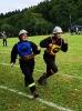 Przekazanie prądownicy podczas sztafety_pożarniczej 1